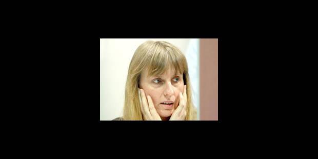 La libération conditionnelle de Michelle Martin examinée le 24 juillet - La Libre