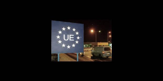Intégration: que veulent les migrants ? - La Libre