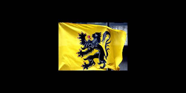 Les lois linguistiques flamandes malmenées devant la justice européenne - La Libre