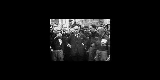 Rebaptiser une école en l'honneur d'un dictateur