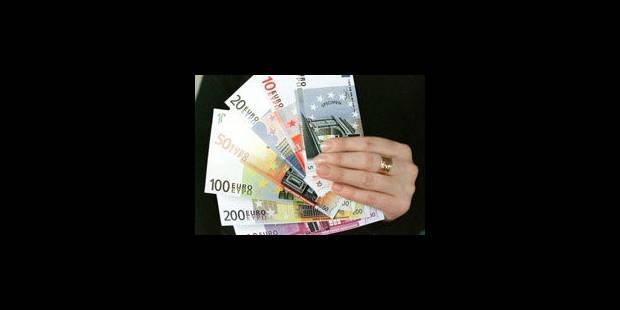 Les banques devront mieux informer leurs épargnants - La Libre