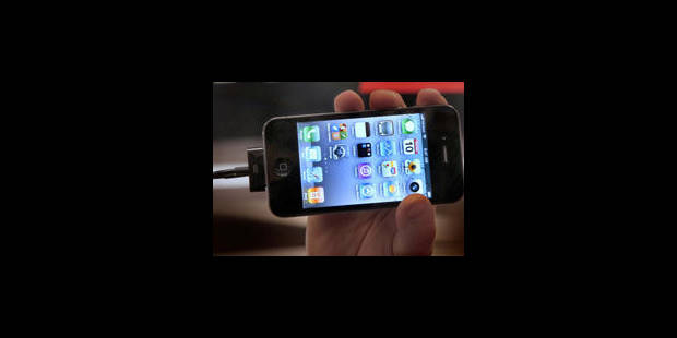 iPhone 5: vous allez devoir changer tous vos accessoires !
