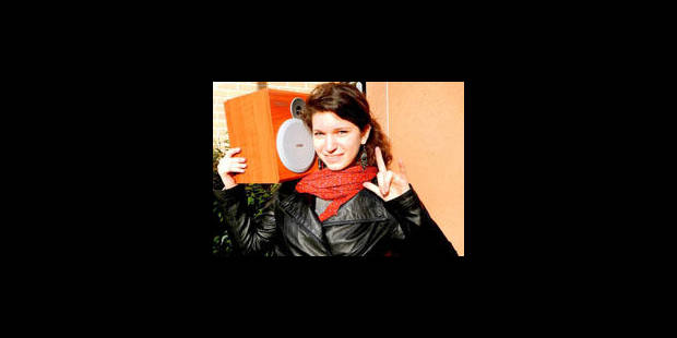 Sourds et dingues de concerts - La Libre