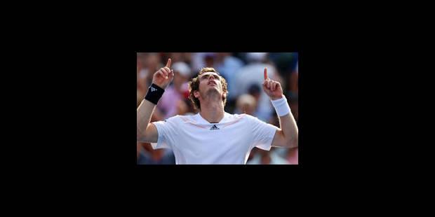 US Open: la finale hommes reportée à lundi - La Libre