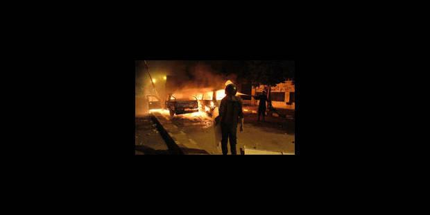 Pourquoi le film « L'innocence des musulmans » suscite la colère?