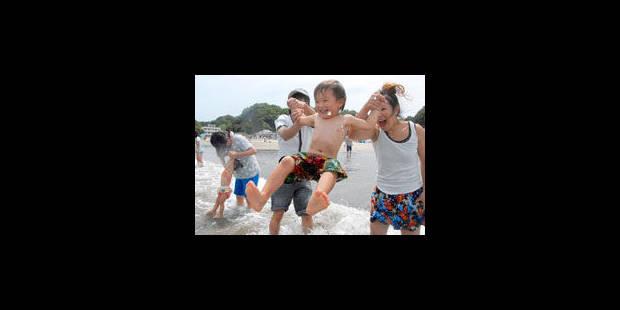 Les racines sociales de Fukushima