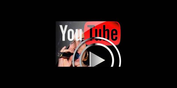 Le gouvernement afghan demande un blocage de Youtube