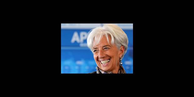Le besoin de capitaux des banques espagnoles moins fort que prévu - La Libre
