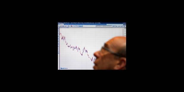 Nouveau dérapage budgétaire en vue en Espagne ? - La Libre