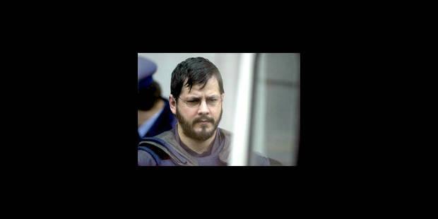 L'avocat de Marc Dutroux n'était pas au courant de la demande - La Libre