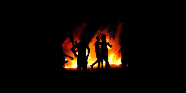 """Libye: Les autorités décident la dissolution des milices armées """"illégitimes"""""""