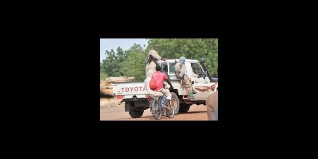 Édito : Le Nord-Mali déjà perdu?