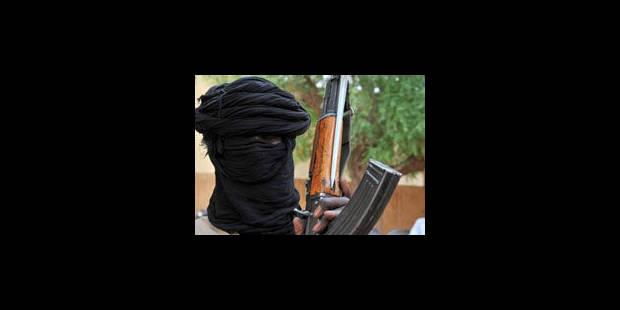 "Les djihadistes du Nord-Mali attendent ""la bataille"""