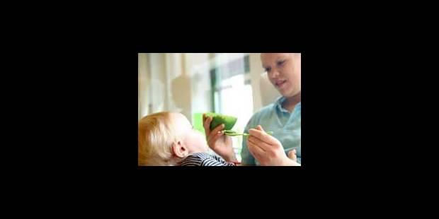 Interdiction du bisphénol potentiellement toxique
