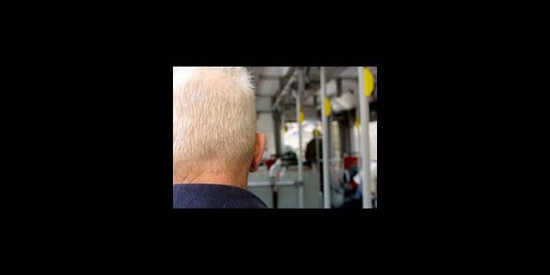 Des stages en entreprise pour les pensionnés - La Libre