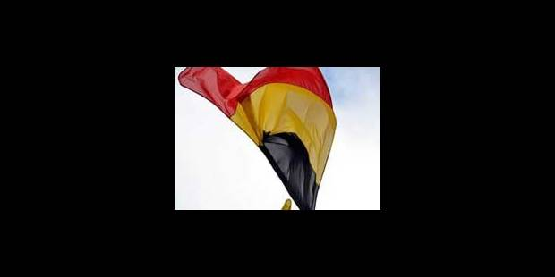 """Le """"Bye bye Belgium"""" du New-York Times - La Libre"""