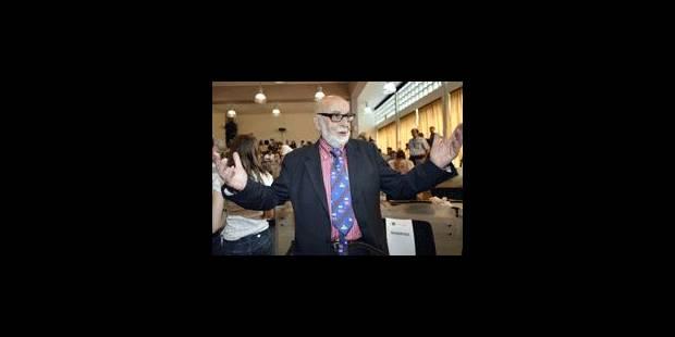 Un Belge prix Nobel? Le Comité a la migraine - La Libre