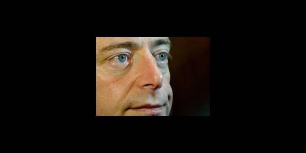 """De Wever: il n'est pas bon de """"mélanger sport et politique"""""""
