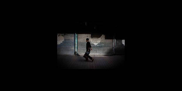 Pour l'Aïd, rebelles et armée syrienne ont accepté une trêve