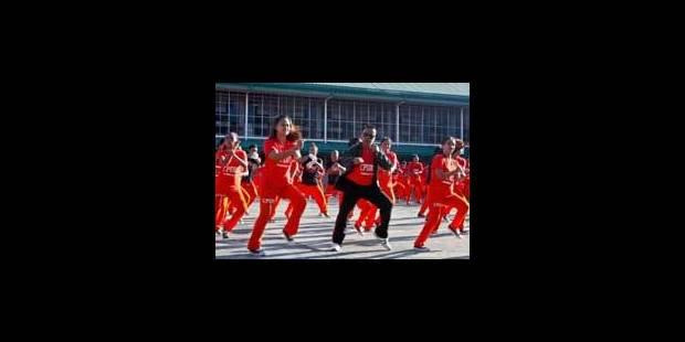 """""""Gangnam Style"""", deuxième vidéo la plus visionnée sur YouTube - La Libre"""