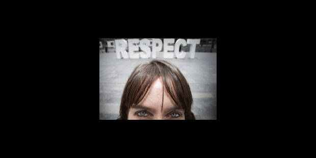 Déviances sexuelles : le procès de la honte à Huy - La Libre