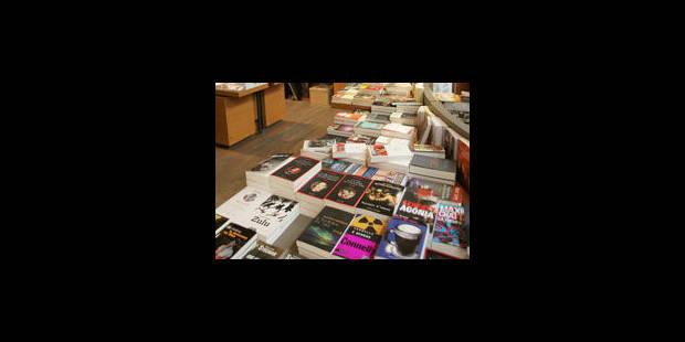 Les prix littéraires, bons pour la littérature? - La Libre