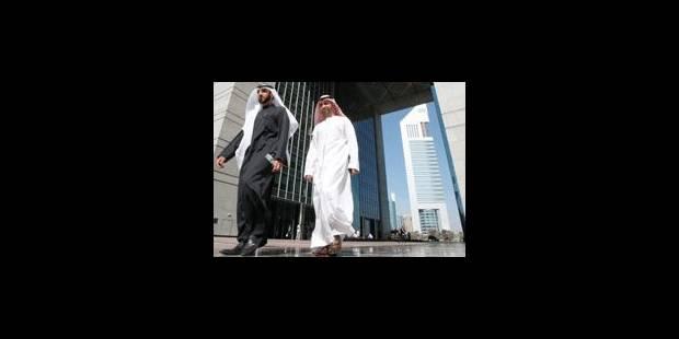 Des banques halal pour une charia de la finance ? - La Libre