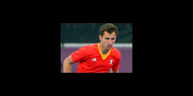 Les Pays-Bas battent la Belgique 5-4 au Champions Trophy - La Libre