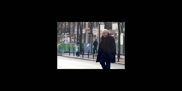 Affaire du Carlton: DSK reste mis en examen - La Libre