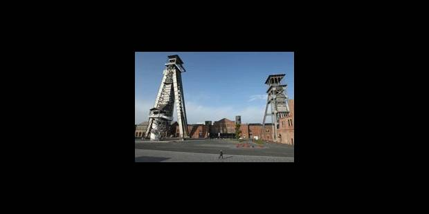 De nouvelles mines de charbon en Wallonie? - La Libre