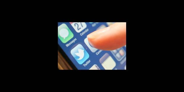 Faut-il censurer Twitter ? - La Libre