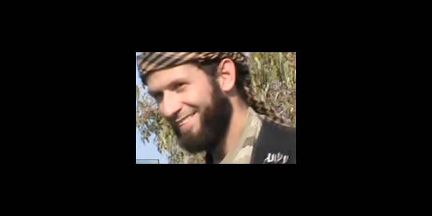 Un condamné échappe à la justice belge en se battant en Syrie