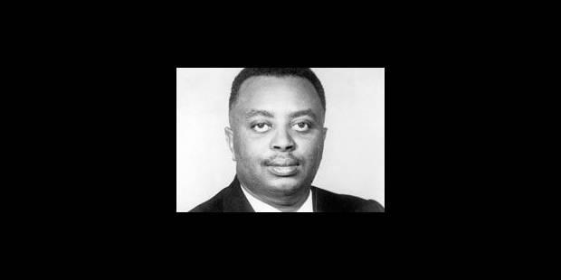 """La Belgique responsable dans la mort du """"Lumumba burundais""""? - La Libre"""