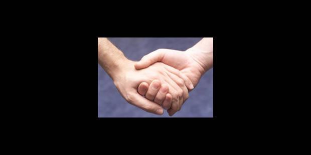La demande d'euthanasie répondait aux conditions légales - La Libre
