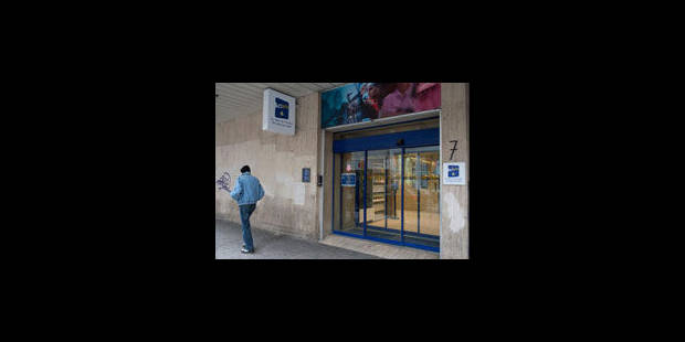 Jeune Espagnol recherche job à Bruxelles - La Libre