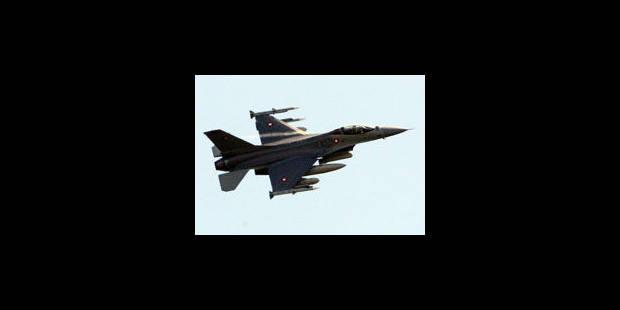La Ligue arabe condamne le raid israélien sur la Syrie