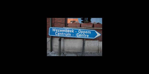 Le gouvernement flamand cité à comparaître - La Libre