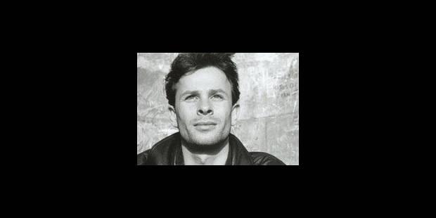 L'album ultime de Mario Ramos - La Libre