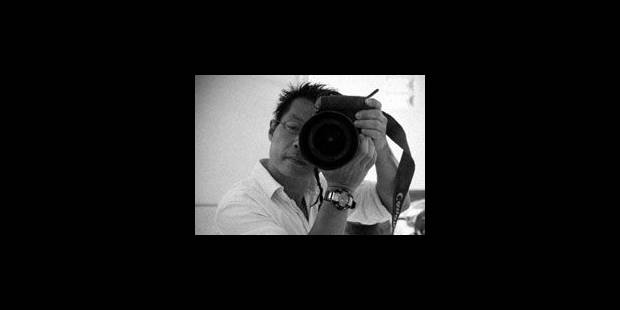 Décès d'un photographe français blessé en Syrie - La Libre