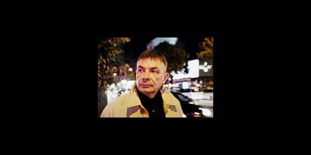 D'autres atomes de Kraftwerk - La Libre