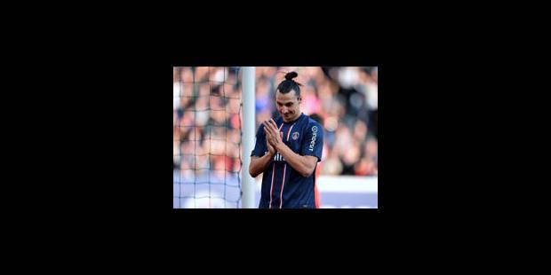 Le PSG tire le gros lot avec le Barça