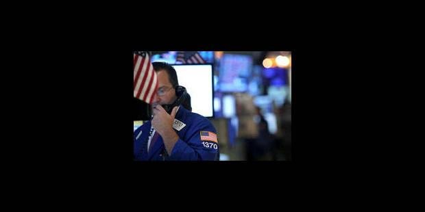 La traque aux abus de marché - La Libre