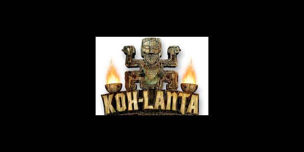 Décès d'un candidat: la production de Koh-Lanta pointée du doigt - La Libre