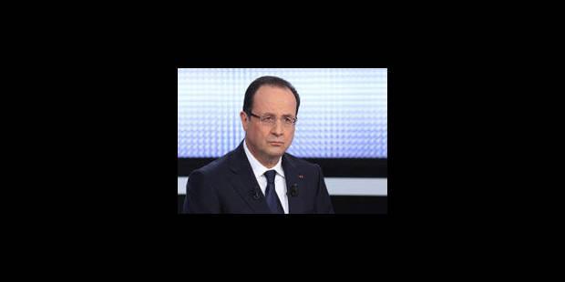 """La taxe à 75 %? """"Inefficace et facile à contourner"""" - La Libre"""
