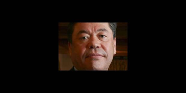 Offshore leaks: le Belgo-Kazakh Patokh Chodiev, banquier offshore - La Libre