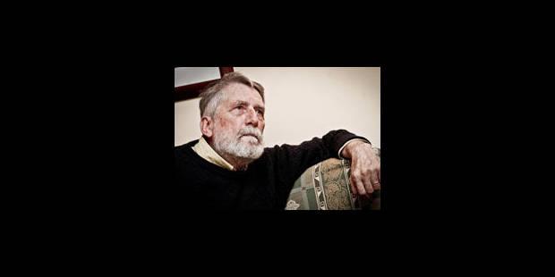 Simon Leys soulagé et alarmé - La Libre