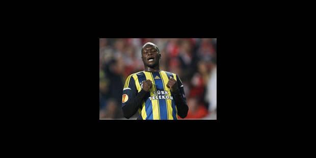 La presse turque remercie Fenerbahçe pour son parcours - La Libre