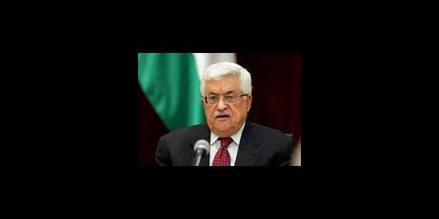 Fatah et Hamas : concrétiser la réconciliation - La Libre