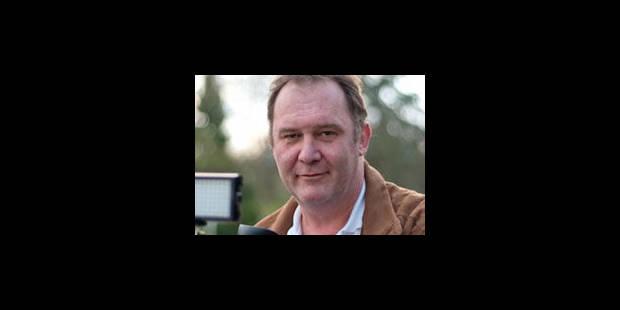 Erik Silance est décédé - La Libre