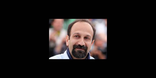Le Passé, le thriller familial d'Asghar Farhadi - La Libre